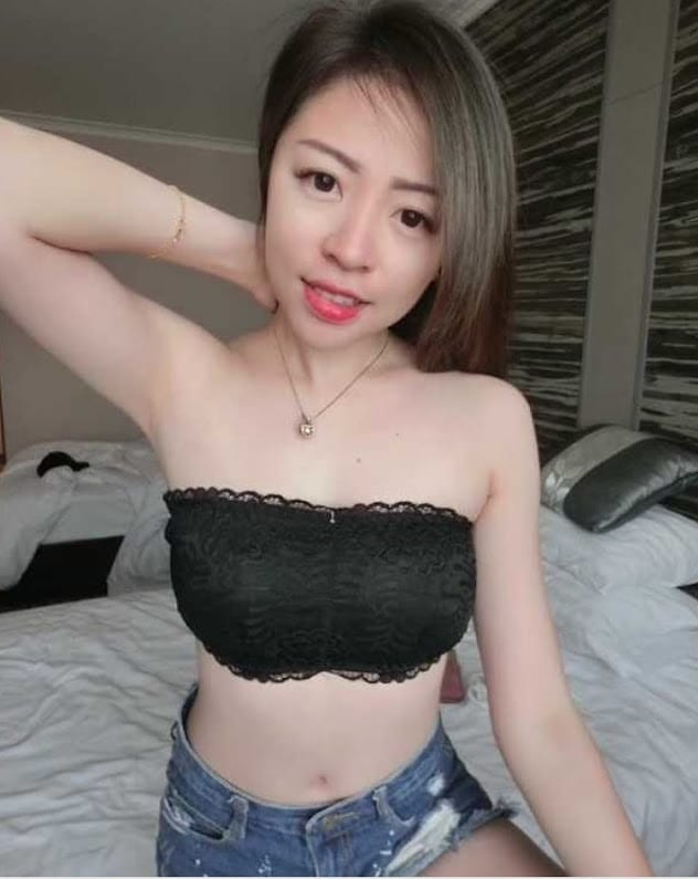 getting laid in singapore woman