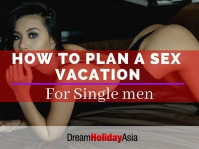 sex vacations for singles