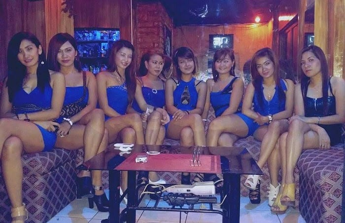 Heartbeat MegaKTV in manila