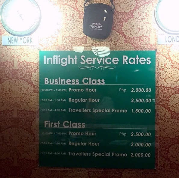 Manila-erotic-Massage-Prices