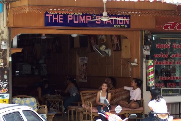 Pump-station-in-Pattaya-for-blow jobs