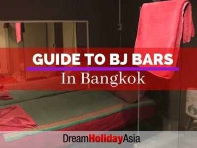 blow job bars in bangkok