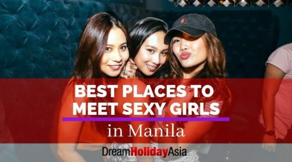 girls-in-manila-for-sex
