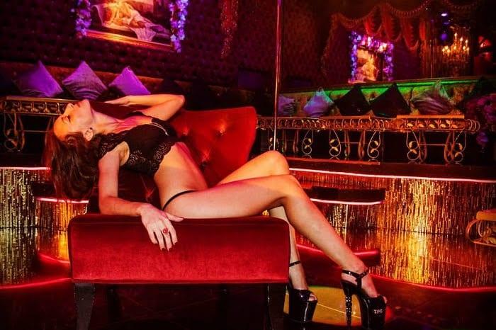 russian prostitute hooker in bangla road phuket