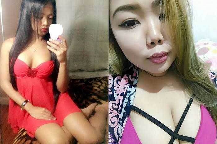 sexy girls on pina love app philippines