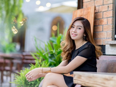 dating chiang mai girls
