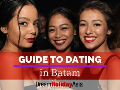 dating girls in batam