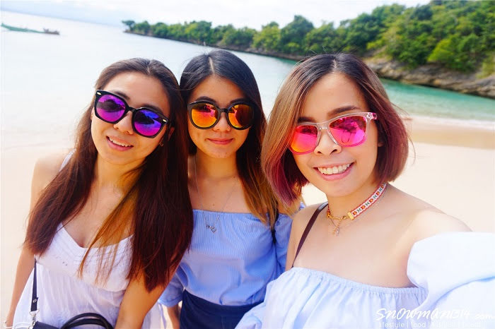 dating-women-in-lombok-indonesia