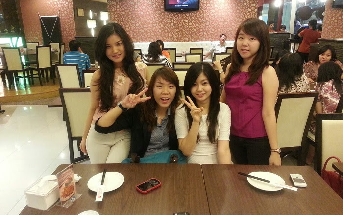 dating-women-surabaya-indonesia