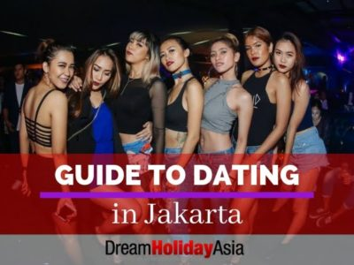 guide-dating-jakarta-girls-women