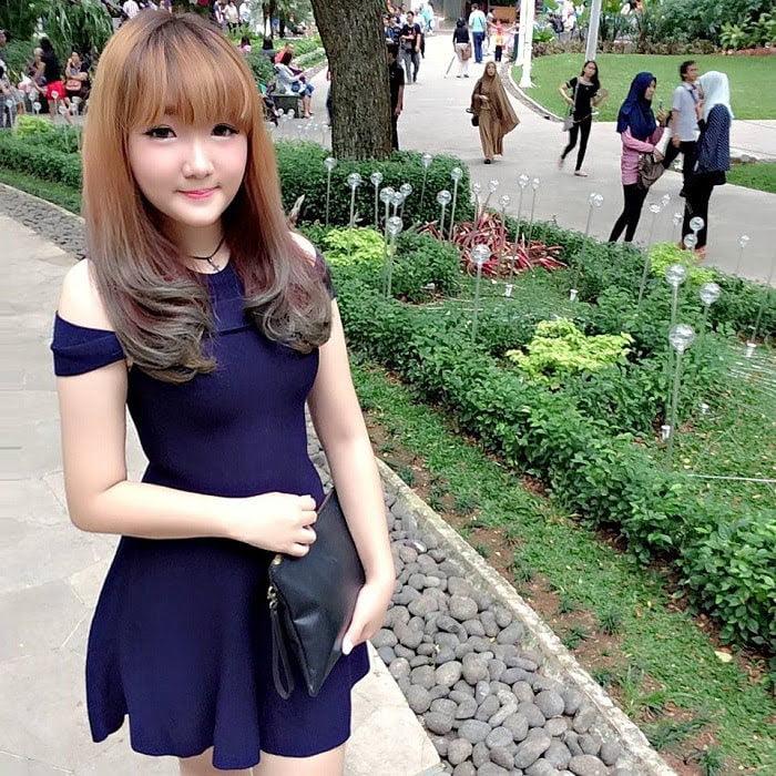 single-girls-java-online-pick-up-dating-woman
