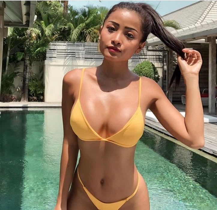 single-girls-lombok-online-pick-up-dating-woman