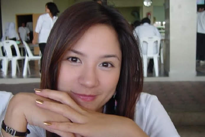 single-girls-penang-online-pick-up-dating-woman