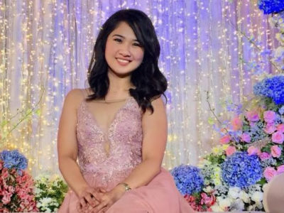 filipina for marriage
