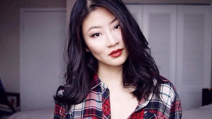 get rid off of Asian women