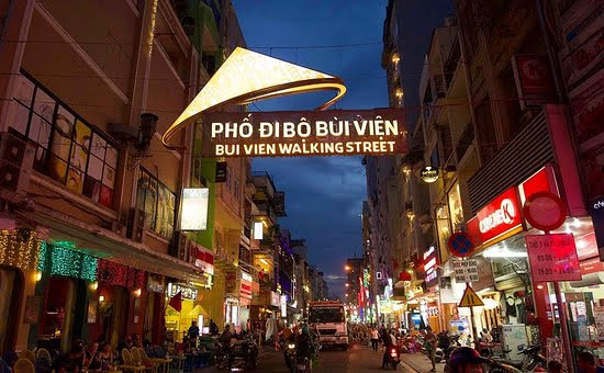 bui-vien-walking-street-red-light-area
