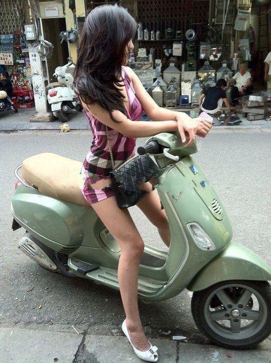 hooker in vietnam
