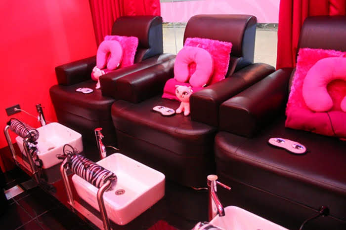 kyoto pink salon