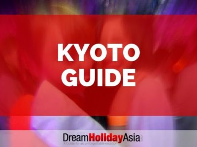kyoto sex guide