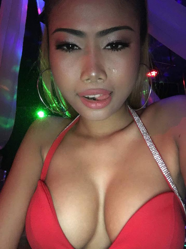 Prostitutes in Siem Reap