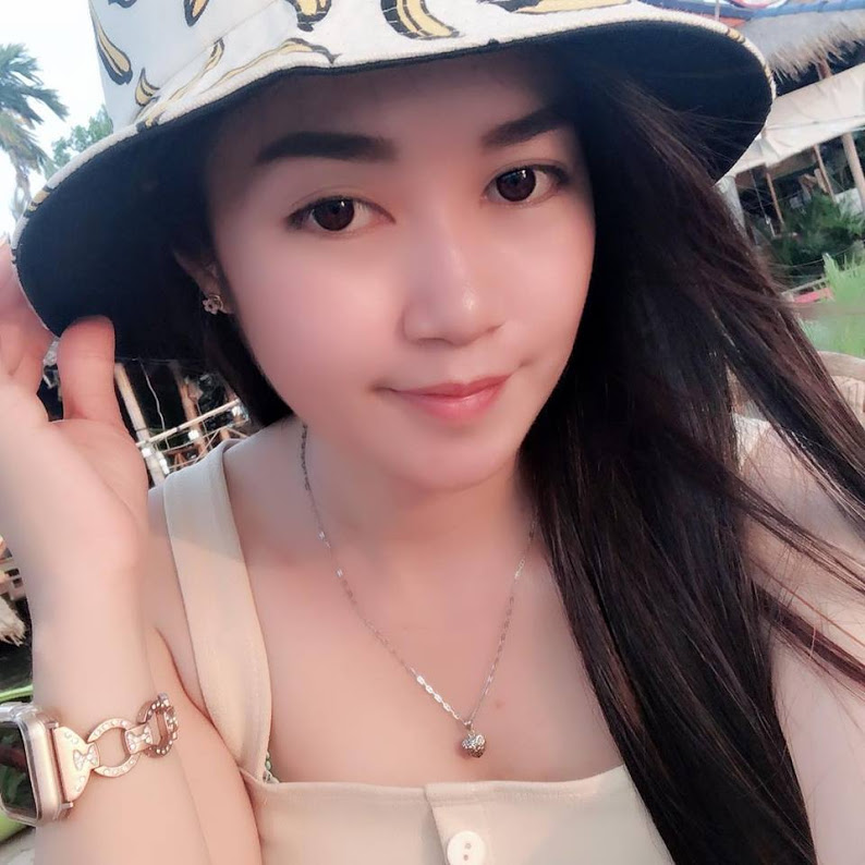 siem reap girlfriend lover