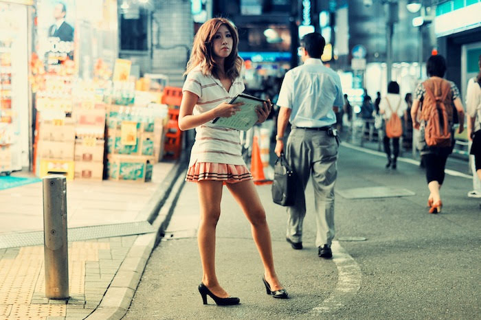 tokyo red light district-pay-sex-