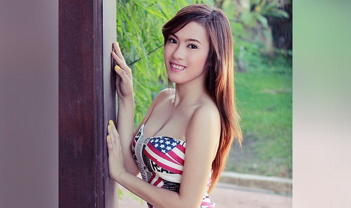 Best Dating Site In Philippines To Meet Girls  Dream -7487
