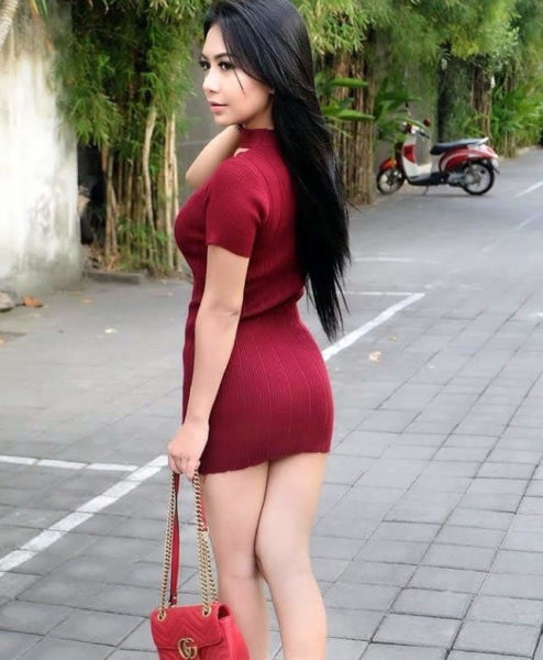 batam girl sex