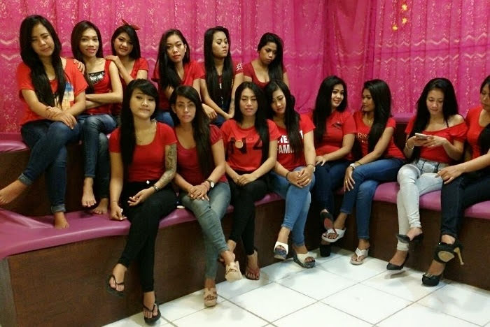 erotic massage girls in batam