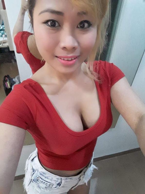 hot angeles city girl