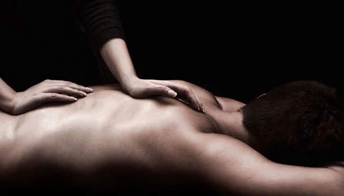 bangkok-massage-happy-ending