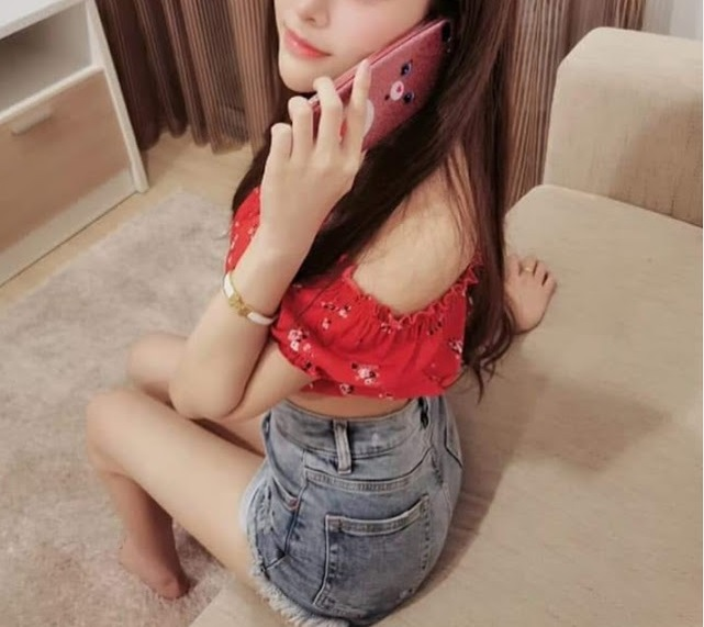 erotic massage girl in bangkok
