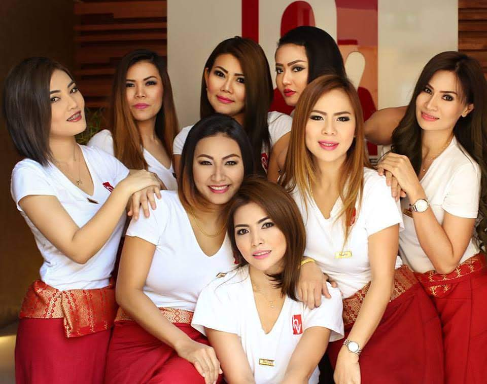 happy-ending-massage-girls-in-angeles city