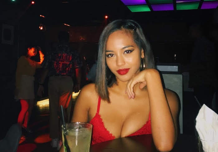 sexy bali girl dating