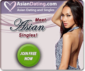 Asian dating site