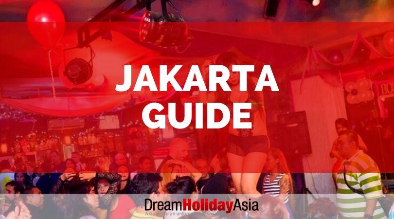 jakarta sex guide