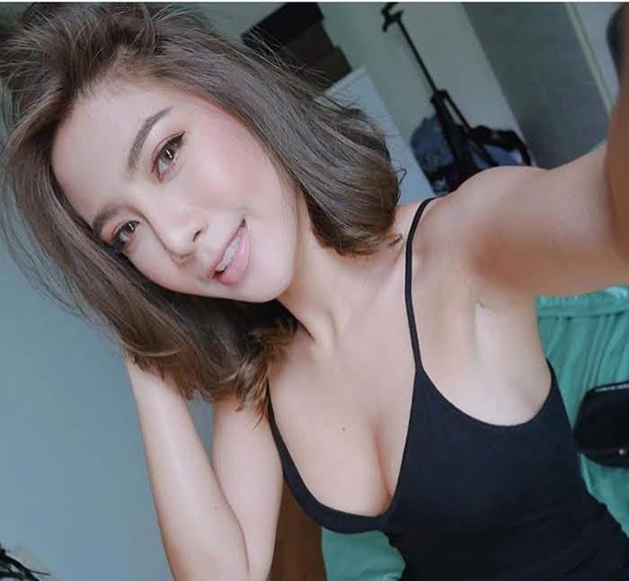 Bangkok sex girl online