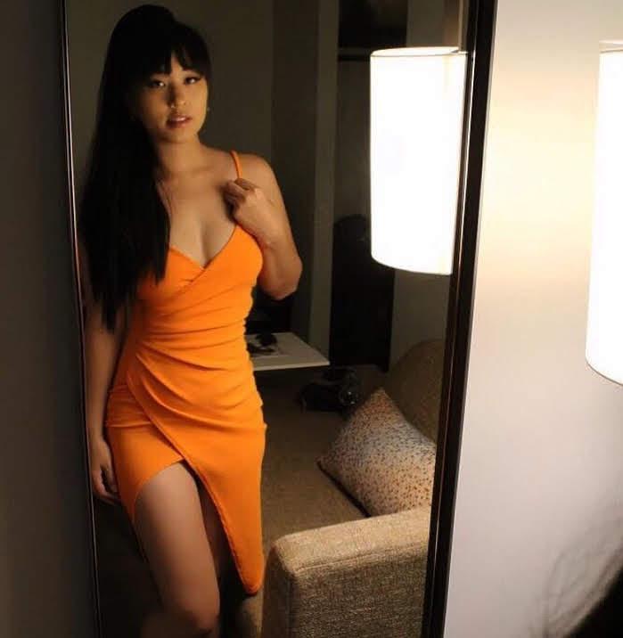 hanoi girl friendly hotel