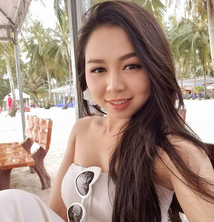 hot phnom penh girl online