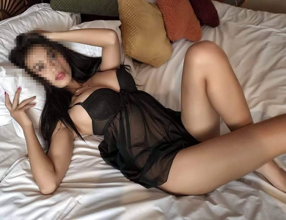 indonesia sex girls