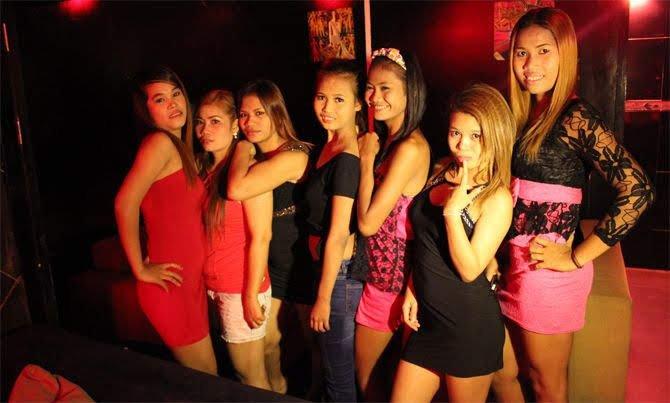 phnom penh prostitute