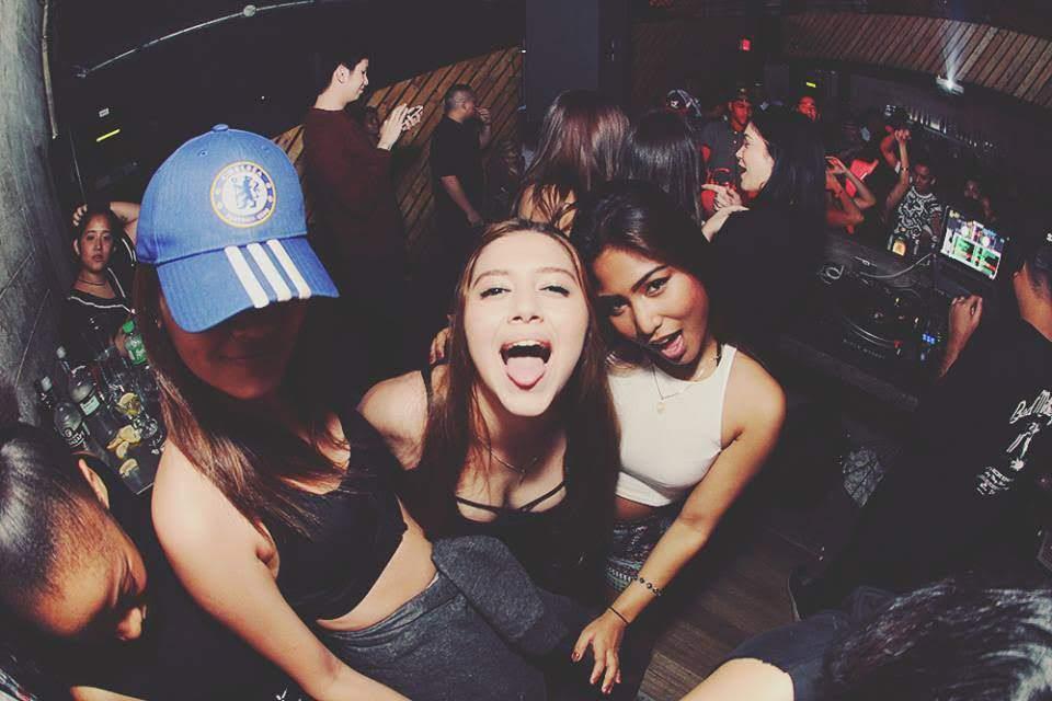 single-girls-makati-bars-dates-clubs-hookups