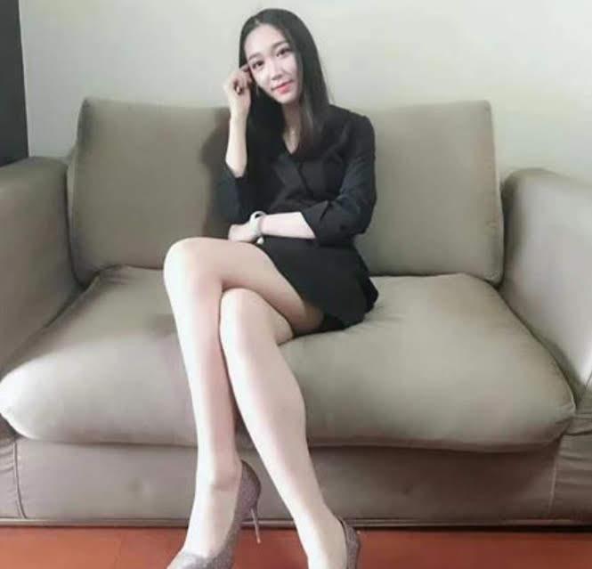 Guangzhou escort