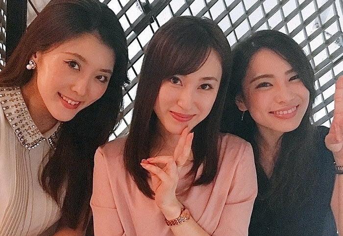 single girls in kawasaki