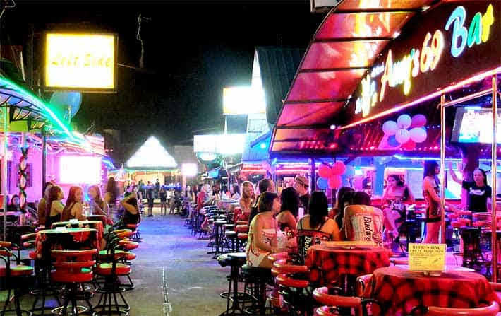 krabi red light district