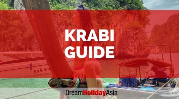 krabi sex guide