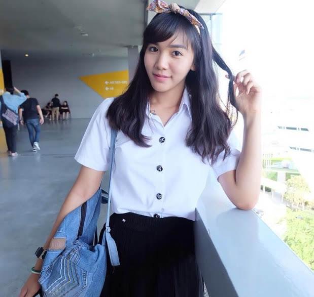Bangkok girls for rent