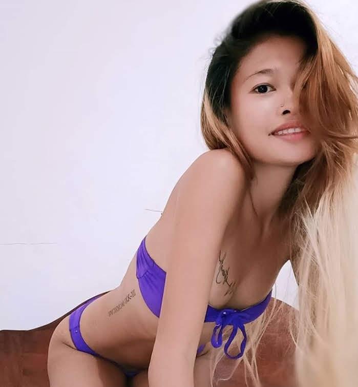 erotic massage girl in jimbaran