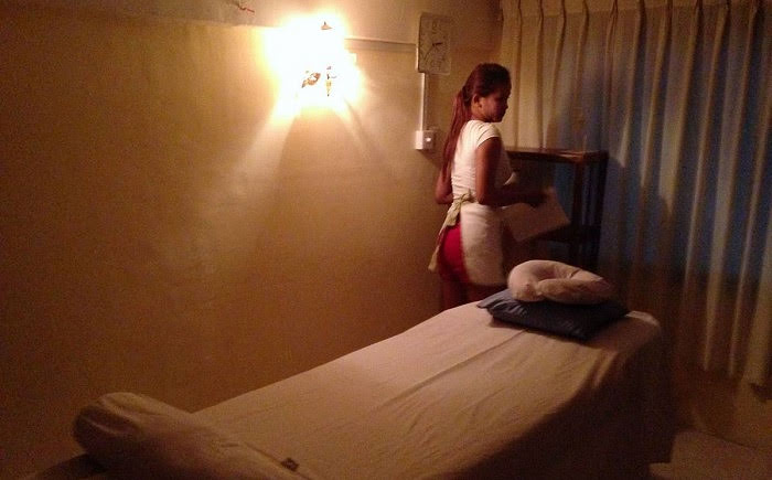 erotic massage in siem reap