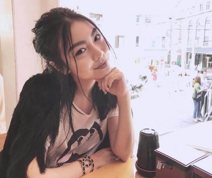 getting laid with vietnam girlfriend